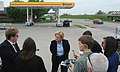Sen. Claire McCaskill discusses pain at the pump (6900666074).jpg