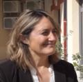 Senator Sophie Primas 02.png