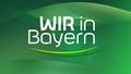 """Sendungsbild """"Wir in Bayern"""".png"""