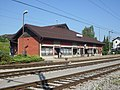 Sentilj-train station.jpg