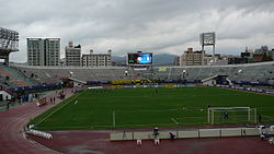 Seongnam Stadium North.JPG