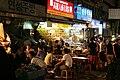 Seoul-Namdaemun.Market-03.jpg