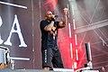 Sepultura - Wacken Open Air 2015 - 2015212131010 2015-07-31 Wacken - Sven - 1D X - 0153 - DV3P1378 mod.jpg