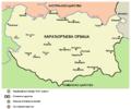Serbia1813-sr.png