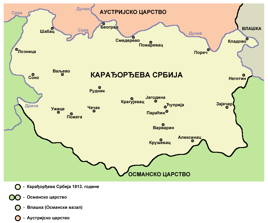 Serbia1813-sr
