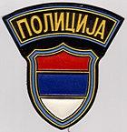 Serbia Abbreviation  Letter
