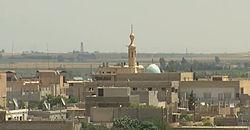 Ras al-Ain