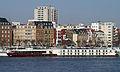 Serenade 1 (ship, 2005) 028.JPG