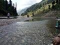 Serene Paradise of North Pakistan KASHMIR 19.jpg