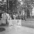 Serie Landmijnen ruimen bij Hoek van Holland, Bestanddeelnr 900-6476.jpg