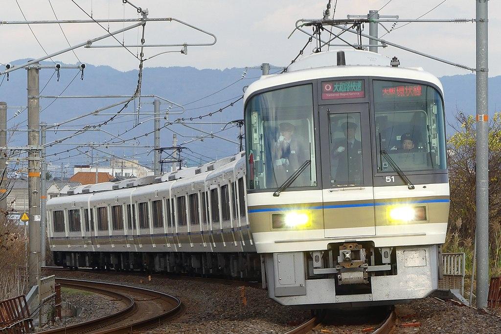Series221-NB806