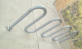Serpentine Bike Rack Galvanized.png