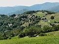 Serra Riccò frazione Serra.jpg