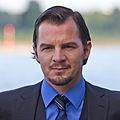 """Set-Termin WDR ARD-Fernsehfilm """"Momentversagen""""-Felix Klare-9838.jpg"""