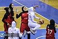 Setad Sherkat Meli Gas Tehran WBC vs Khaneh Basketball Fars WBC 2020-01-25 06.jpg