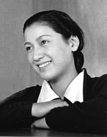 Description de l'image Setsuko Hara smiling.jpg.