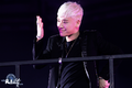 Seungri - Made Tour Final - 2.png