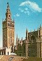 Seville, pre-1983 (5557709308).jpg