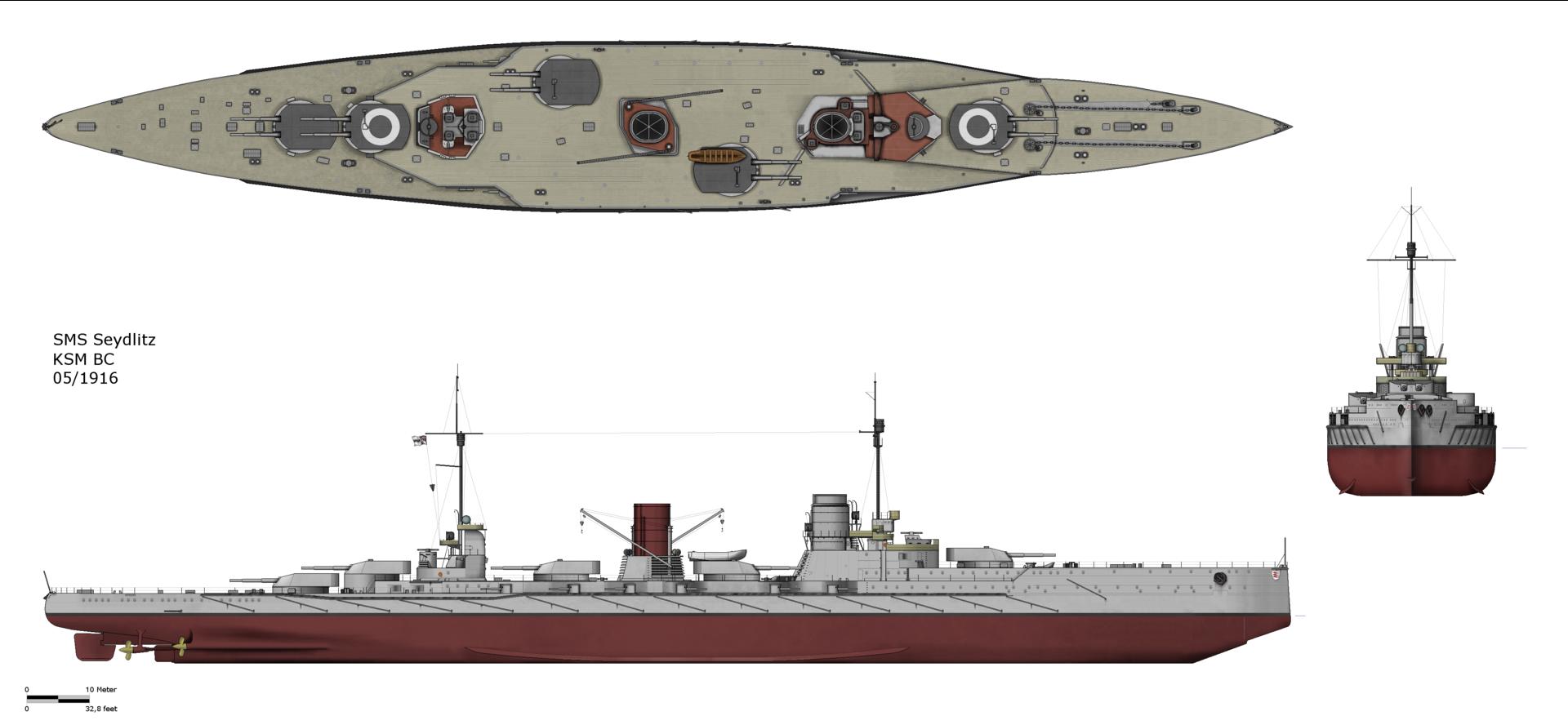 1920px-Seydlitz1916.png