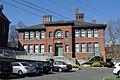 Seymour, CT - former high school 01 - annex.jpg