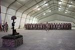 Sgt. Atwell Memorial 120920-M-EF955-028.jpg