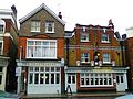Shaftesbury, Richmond, TW9 (9493427053).jpg