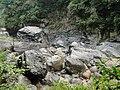 Shakadang Trail 07.jpg