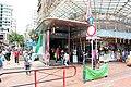 Sham Shui Po Station 2020 05 part5.jpg