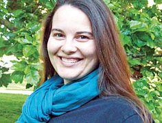 Shamira Gelbman profile pic.jpg