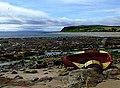 Shandwick Bay - geograph.org.uk - 544059.jpg