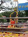 Shani Shingnapur shanidev.jpg
