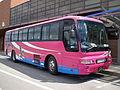 Shari bus Ki022C 0341mmb.JPG