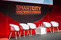 Sharing Cities Summit at SCEWC 4.jpg