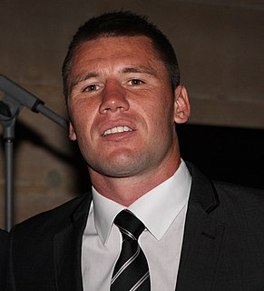 Shaun Kenny-Dowall New Zealand rugby league footballer