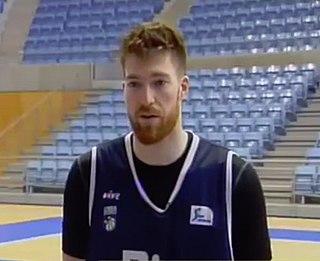 Shayne Whittington American basketball player