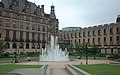 Sheffield Peace Gardens.jpg