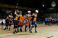 Sheffield Steel Rollergirls vs Nothing Toulouse - 2014-03-29 - 8731.jpg