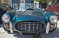 Shelby Cobra 427.jpg