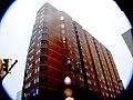Sheraton Suites Hotel, Wilmington, DE.jpg