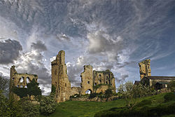 Sheriff hutton castle.jpg