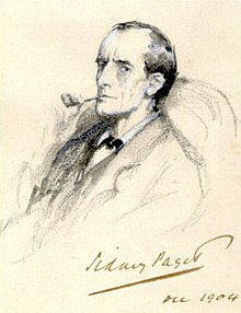 http://upload.wikimedia.org/wikipedia/commons/thumb/c/cd/Sherlock_Holmes_Portrait_Paget.jpg/220px-Sherlock_Holmes_Portrait_Paget.jpg