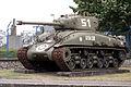 Sherman img 2301.jpg