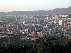 Shihlin district taipei1.JPG