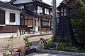 Shikano Tottori01n4592.jpg