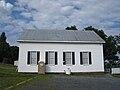 Shiloh United Methodist Church Lehew WV 2009 07 19 22.JPG