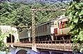 Shin'etsu Main Line-YokoKaru-1978-04.jpg