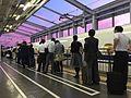 Shinkansen n700a kodama 2015 (18958876304).jpg