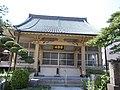 Shinko-ji, Kurume 02.jpg