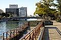 Shinmachi river mizugiwa02n3200.jpg