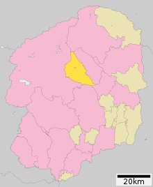 Shioya in Tochigi Prefecture Ja.svg